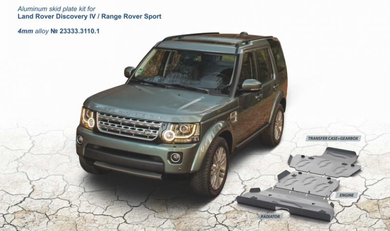 lr_discovery_4-rangerover_sport