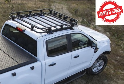roof_rack_rival_sale