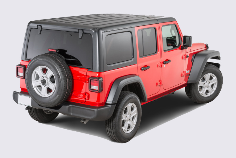 jeep_jl_4door_hard_top_724951893